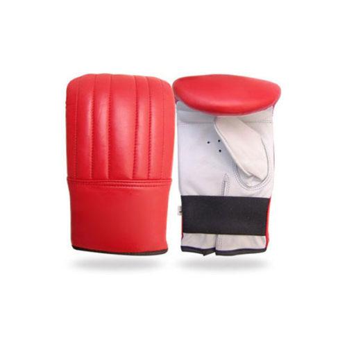 Noenay | Bag Gloves
