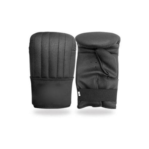 Bag glove | Noenay