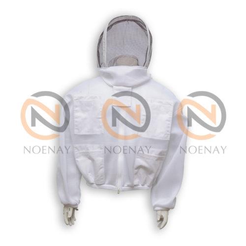 Ventilated Beekeeping jacket